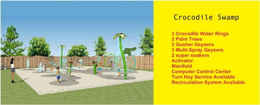 CrocSwamp4