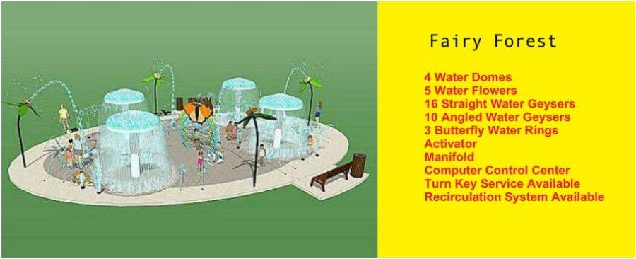FairyForest8